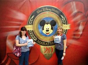 Disney 2013 034-001