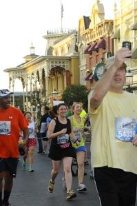 Half Marathon2-001