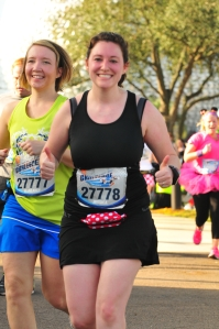 Half Marathon5
